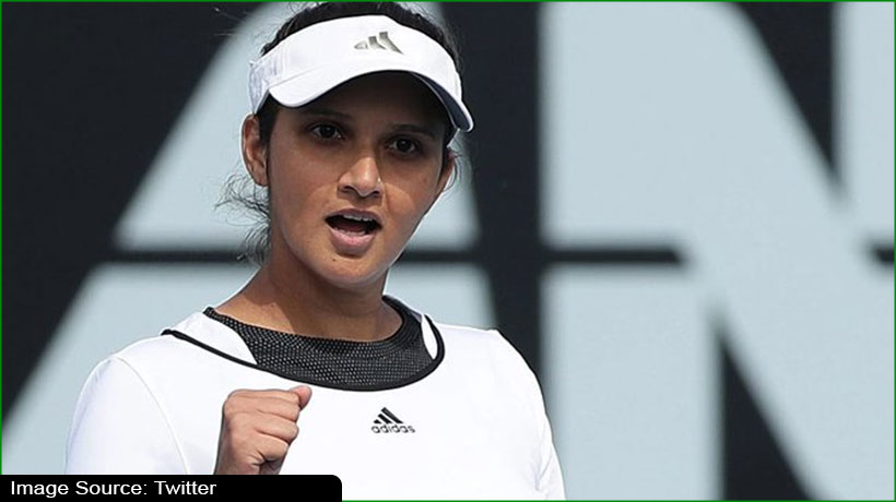 india-include-sania-mirza-in-target-olympic-podium-scheme