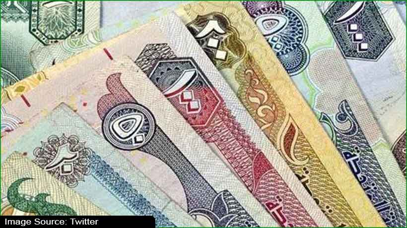 UAE to mark 'Year of 50th' with new currency notes