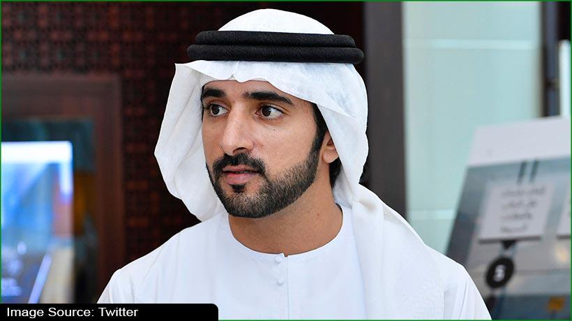 Sheikh Hamdan announces 3-point strategy for smarter Dubai