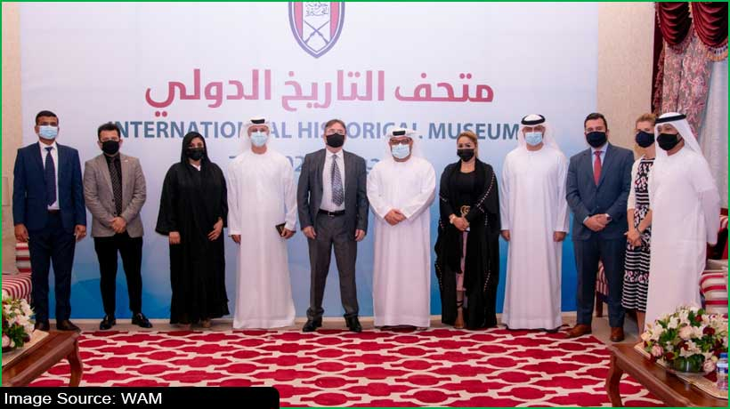 fujairah-to-develop-'world-history-museum