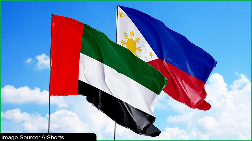 uae-philippines-hold-first-session-of-joint-consular-committee