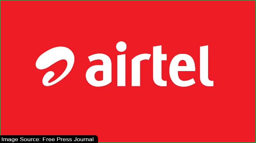 bharti-airtel-launches-5g-ready-iot-platform