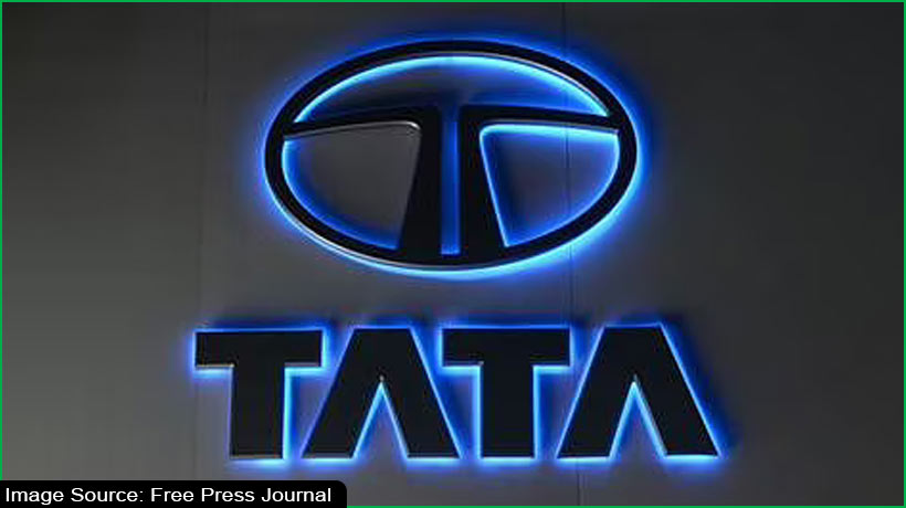 tata-motors-'steps-on-the-gas'-with-cng-foray