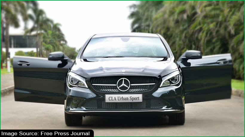 mercedes-india-sales-see-34percent-uptick-in-q1-of-2021