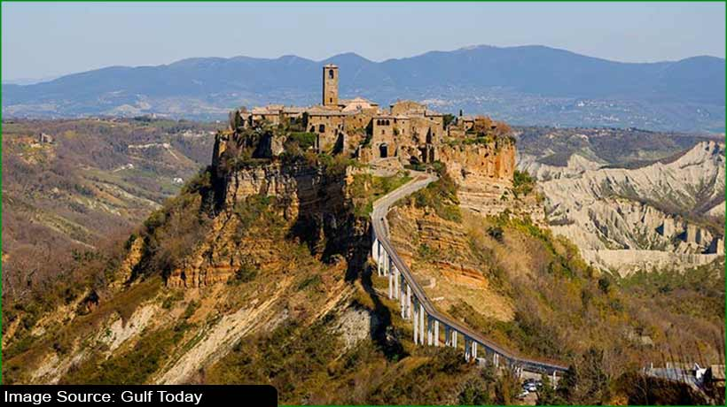 italy-nominates-'dying-town'-for-unesco-world-heritage-site