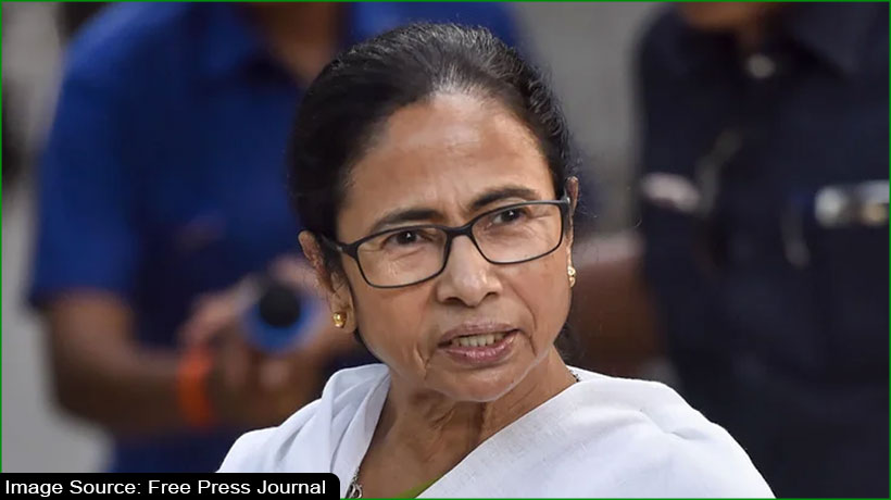 West Bengal CM may skip COVID-19 meeting with PM Modi