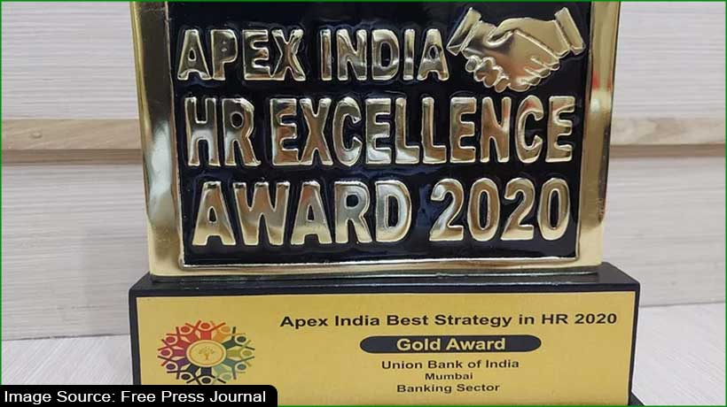 'best-strategy-in-hr-2020'
