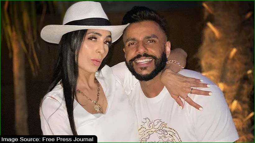punjabi-singer-juggy-d-held-for-domestic-violence-and-cheating-on-wife