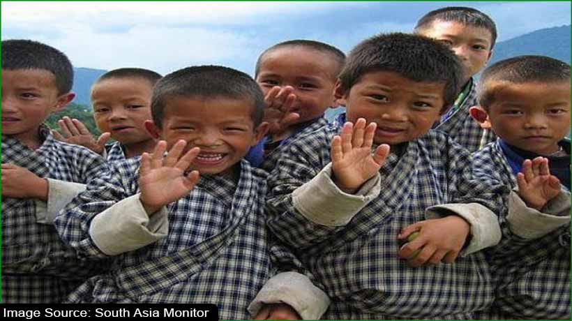 over-13000-bhutanese-living-with-autism-spectrum-disorder