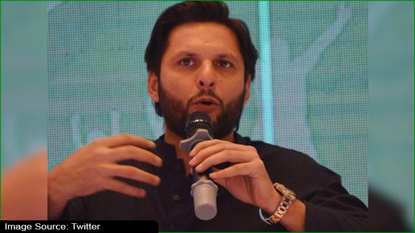 shahid-afridi-sad-to-see-'t20-influencing-international-cricket'