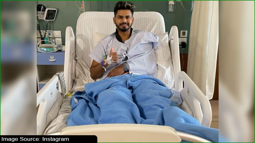 i'll-be-back-in-no-time-says-shreyas-iyer-after-shoulder-surgery