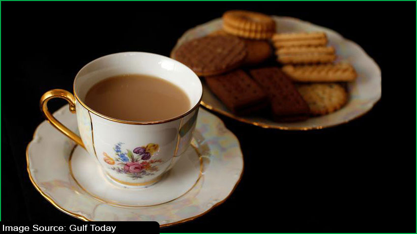adding-milk-first-to-tea-offers-'superior-flavours'-claims-scientist