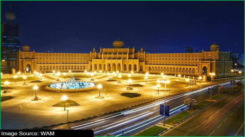 sharjah-completes-ramadan-preparations-prioritising-covid-19-protocols