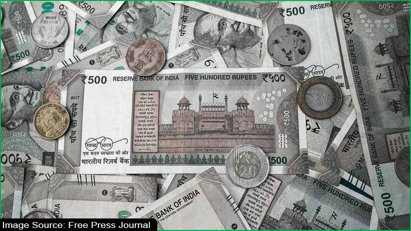 indian-rupee-plunges-to-five-month-low-trading-at-74.58-against-usd
