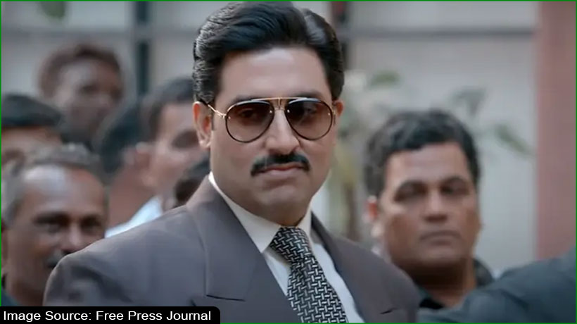 abhishek-bachchan's-epic-reply-to-twitter-user-who-mocked-his-acting-skills