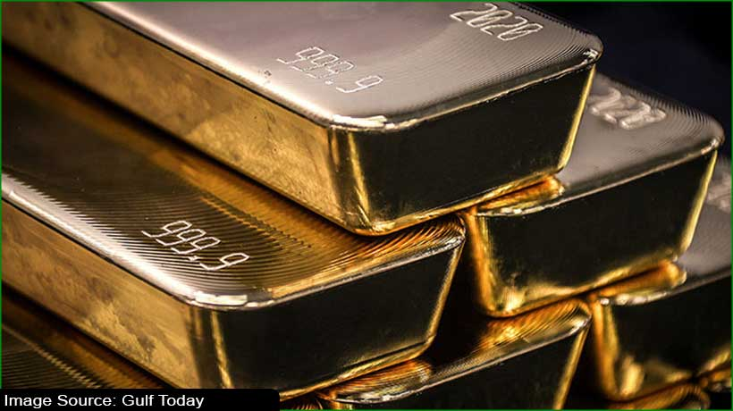 gold-falls-over-china's-robust-economy-data