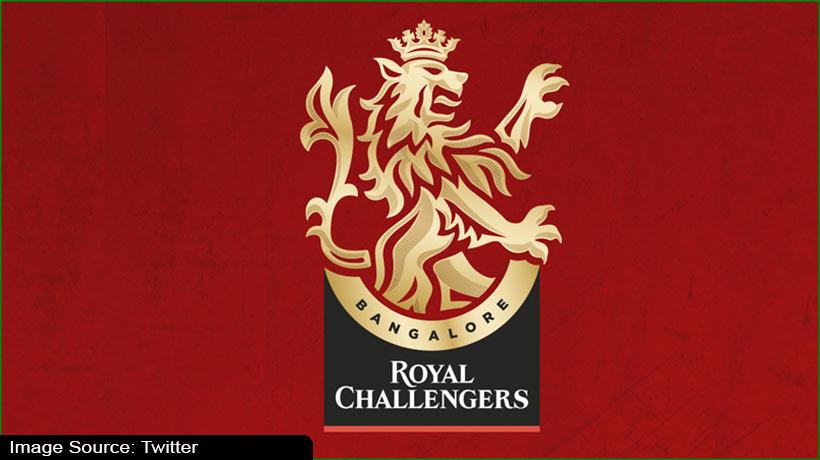 ipl-2021:-royal-challengers-bangalore-unveil-new-anthem