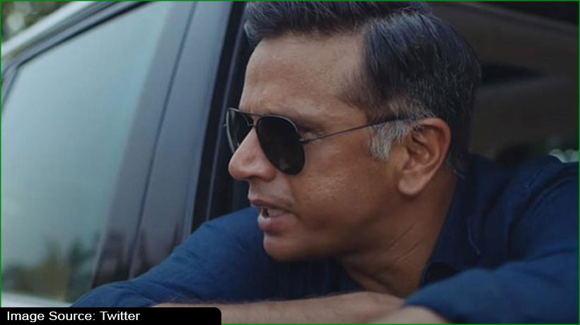 'angry'-rahul-dravid-makes-netizens-run-for-cover