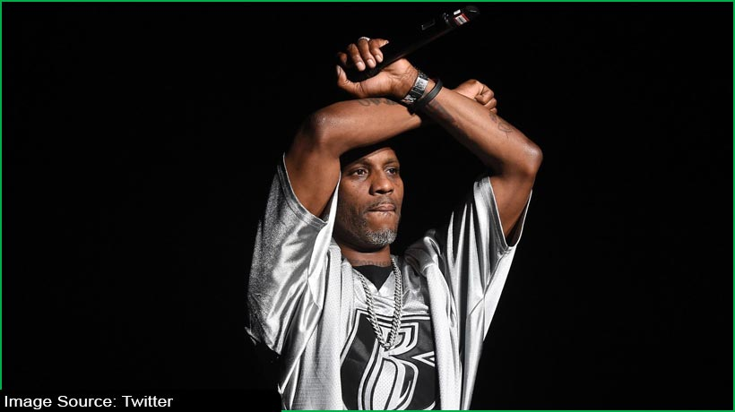 netizens-and-celebs-pays-tribute-to-rapper-actor-dmx-who-dies-at-50
