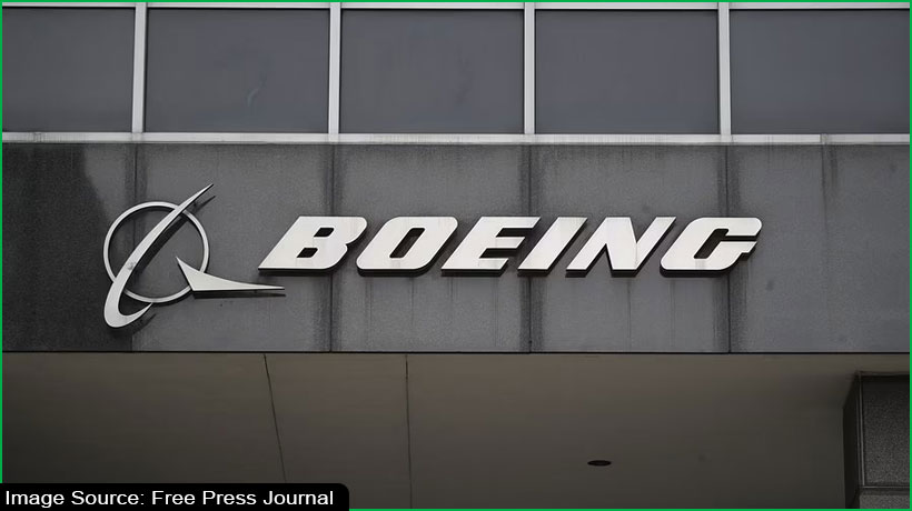 Boeing says some 737 Max aircrafts facing electrical issues