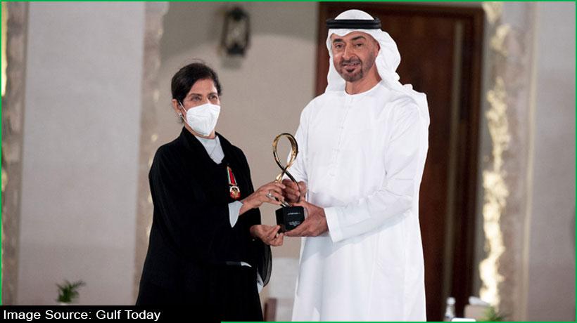 abu-dhabi-crown-prince-honours-12-personalities