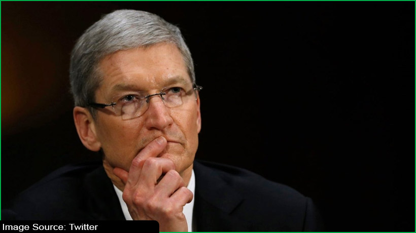 apple-refuses-to-testify-for-senate's-app-store-hearing