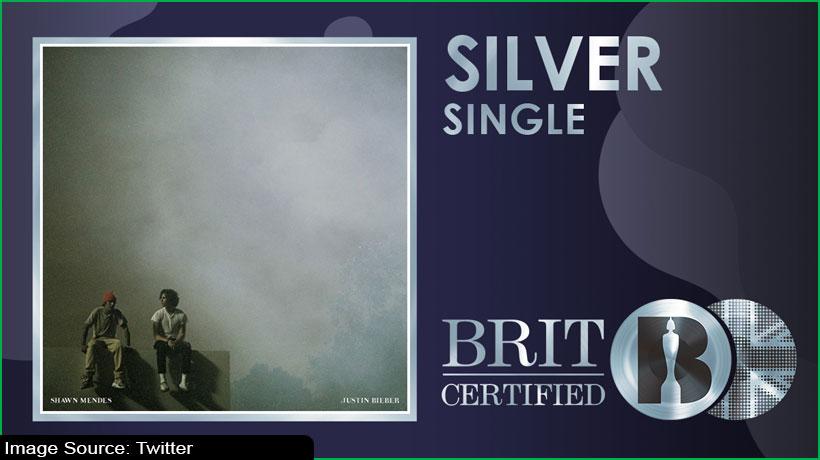 shawn-mendes-justin-bieber's-'monster'-gets-brit-certificate