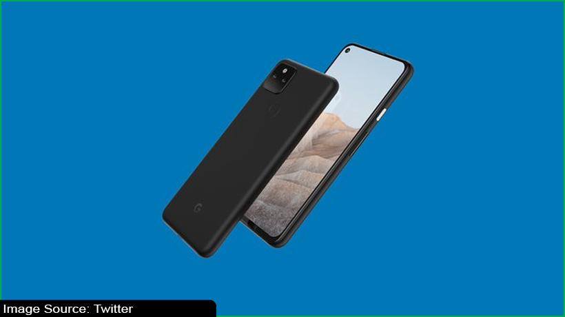google-clears-pixel-5a-rumours-says-it-isn't-cancelled