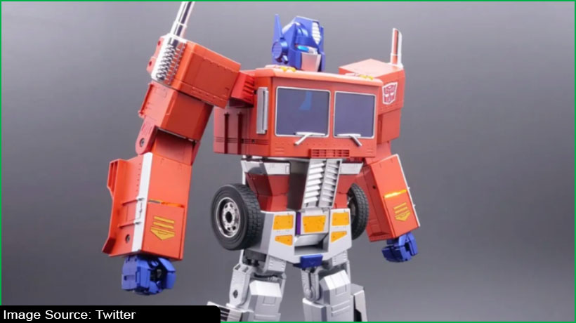 transforming-transformers-a-reality-hasbro-has-the-answer