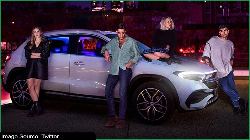 mercedes-benz-to-announce-fashion-talent-winner