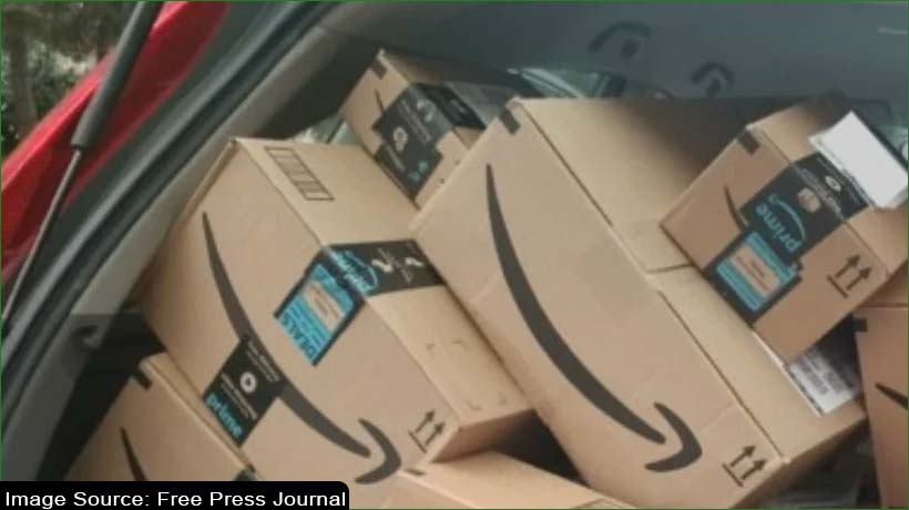 amazon-wins-us-warehouse-vote-as-workers-reject-unionisation