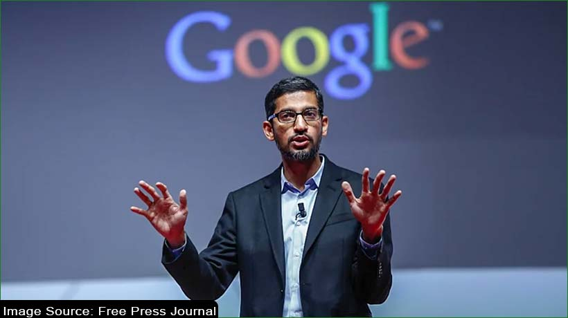 'stop-protecting-harassers'-employees-ask-alphabet-and-google-ceo
