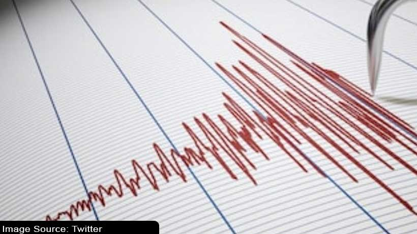 magnitude-6.0-earthquake-strikes-off-indonesian-coast