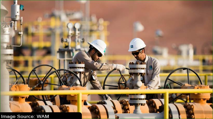 aramco-signs-usd12.4-billion-infrastructure-deal-with-eig-led-consortium