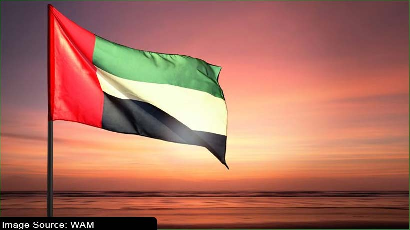 uae-records-world's-2nd-highest-hotel-occupancy-rate-in-2020