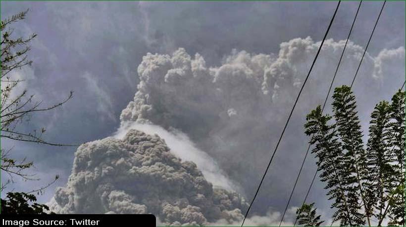saint-vincent's-la-soufriere-volcano-erupts-triggers-mass-evacuation