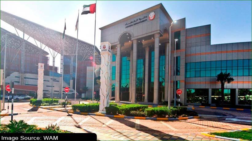 abu-dhabi-judicial-department-launches-ramadan-awareness-campaign