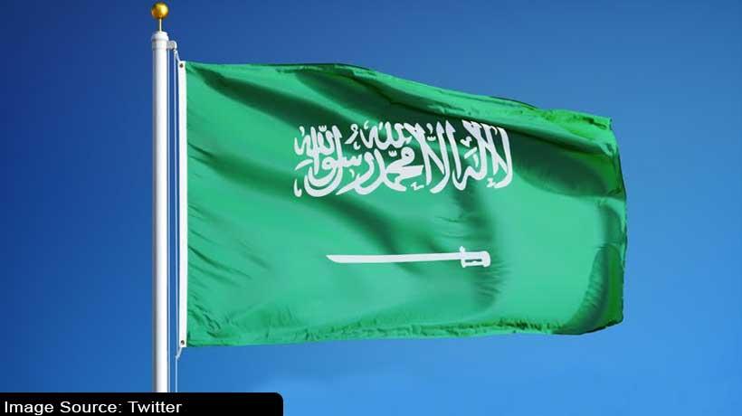 saudi-arabia-executes-3-soldiers-for-'high-treason'
