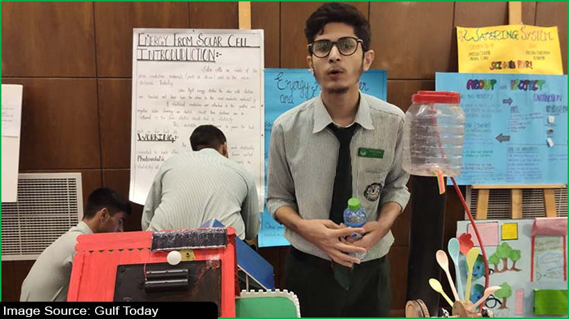 the-citizens-foundation-hails-uae's-support-for-students-in-pakistan