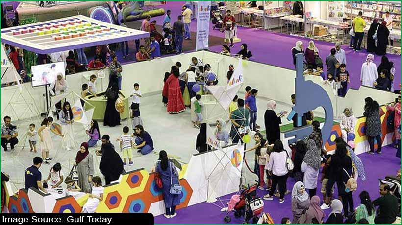 11-day-sharjah-children's-reading-festival-set-to-mark-new-chapter