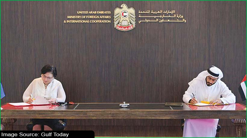uae-philippines-sign-agreement-on-joint-consular-service