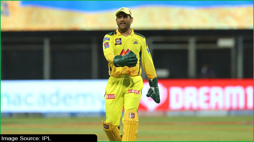 ipl-2021:-csk-captain-ms-dhoni-fined-inr1.2-million-for-slow-over-rate