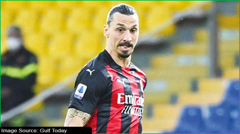 ac-milan-beats-parma-3-1-striker-zlatan-ibrahimovic-gets-red-card