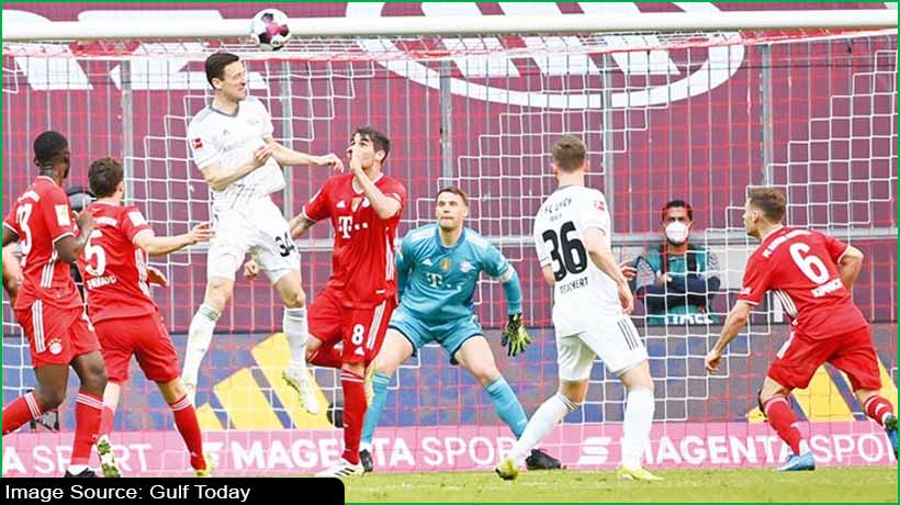 second-string-bayern-munich-trip-to-1-1-draw-against-union-berlin