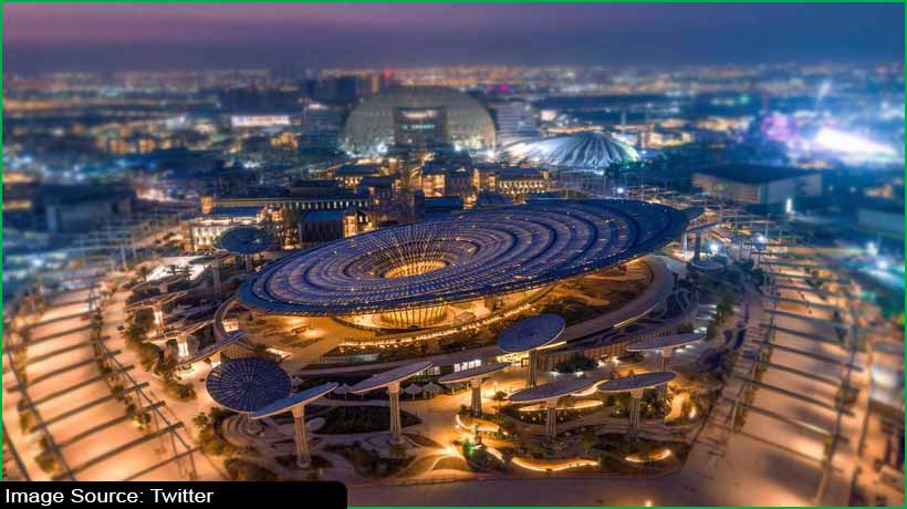 dubai-expo-2020-to-attract-25-million-visits-despite-pandemic
