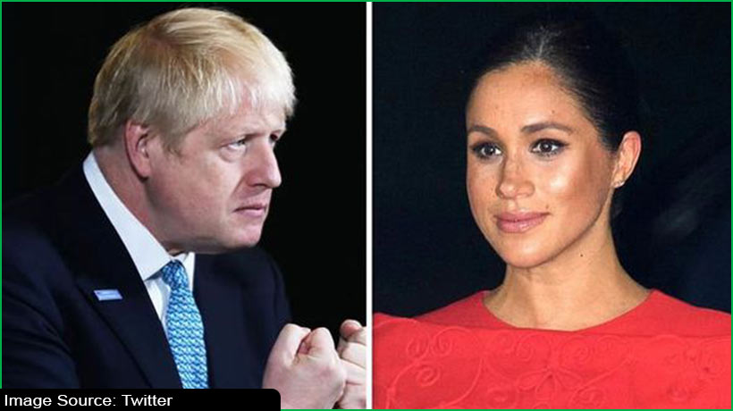 covid-19:-uk-pm-meghan-markle-won't-attend-prince-phillip-funeral