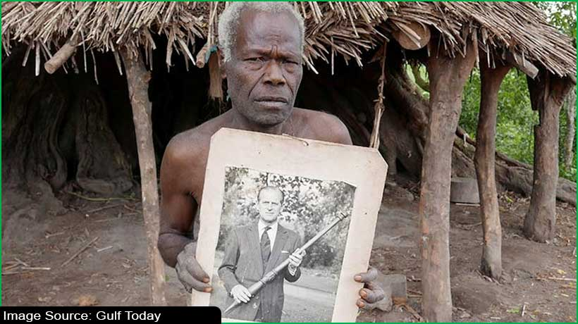 this-island-tribe-will-wail-to-mark-princi-phillip's-death