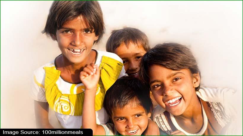 ramadan-2021:-uae-pm-launches-biggest-food-distribution-campaign-in-region