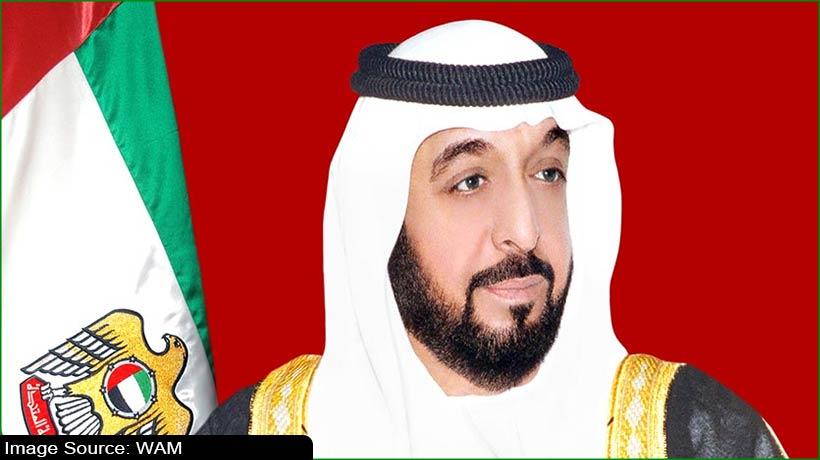 uae-president-releases-439-prisoners-ahead-of-ramadan