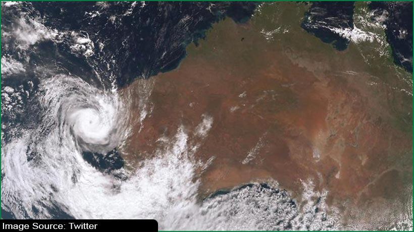 cyclone-seroja-flattens-the-town-in-western-australia